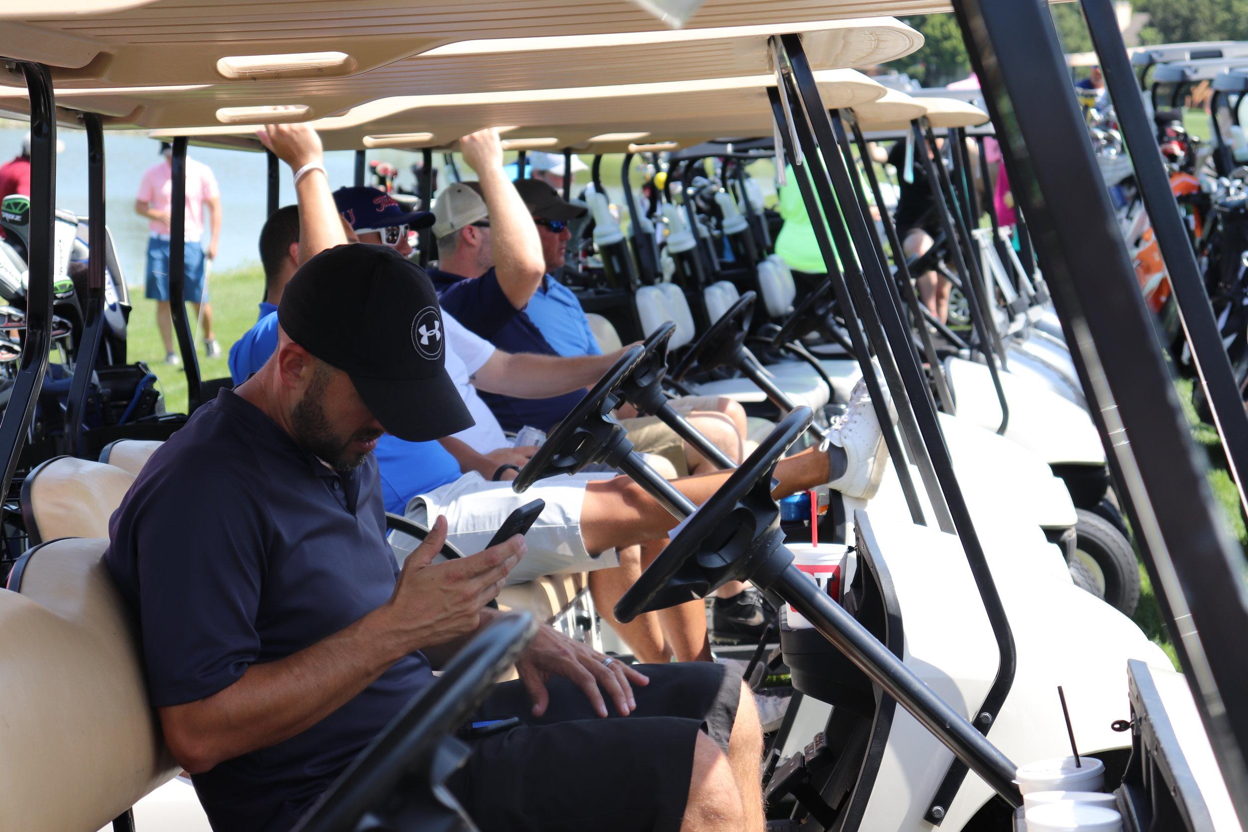 MEF Golf Tourney 2019 (99).JPG
