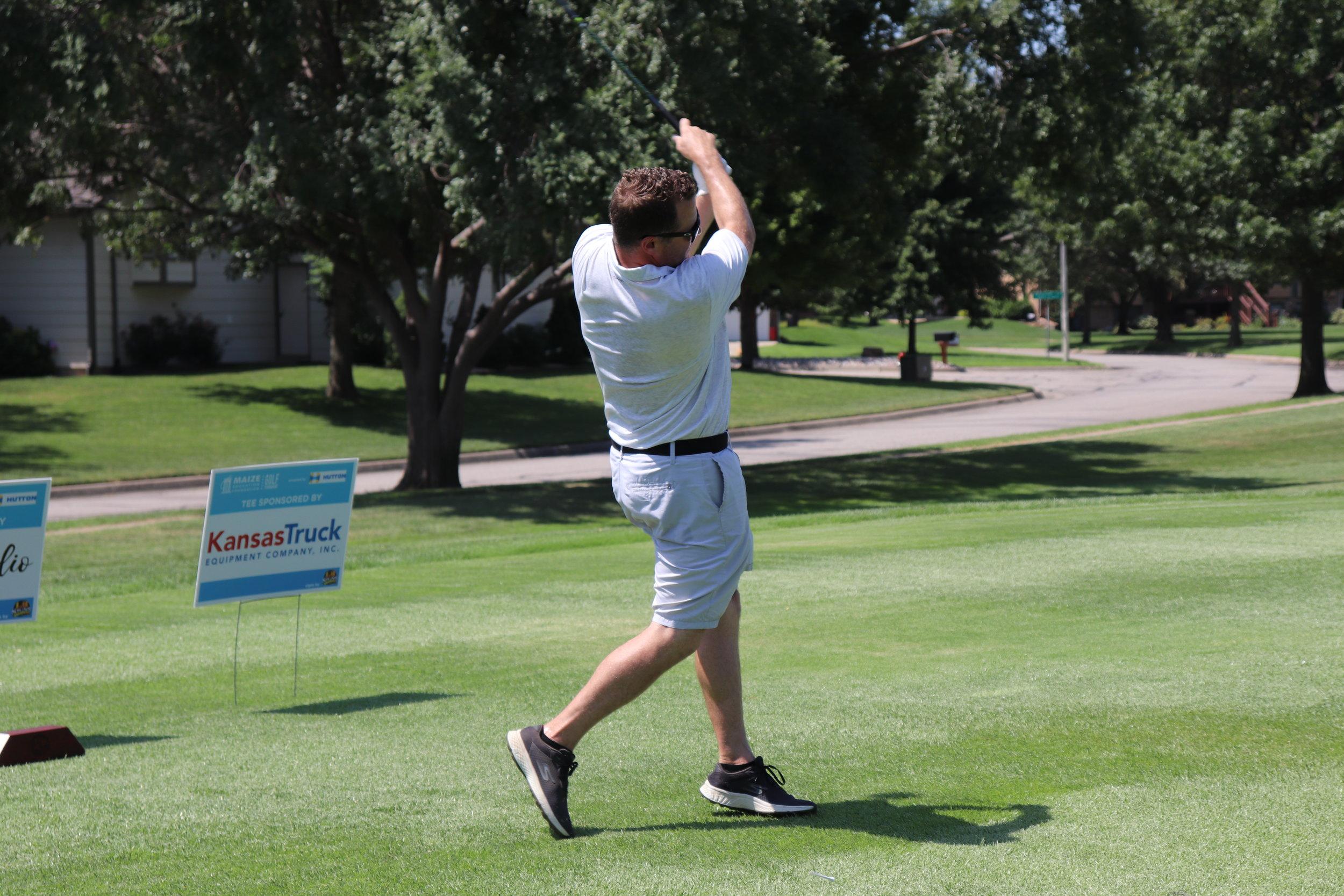 MEF Golf Tourney 2019 (121).JPG