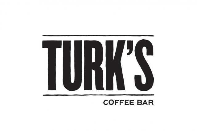 turks-logo-639x449.jpg