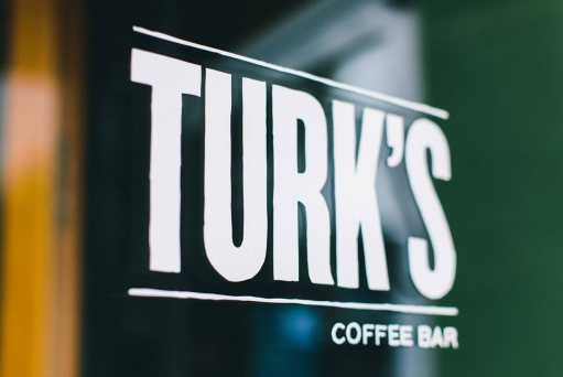 Turks-511x342.jpg