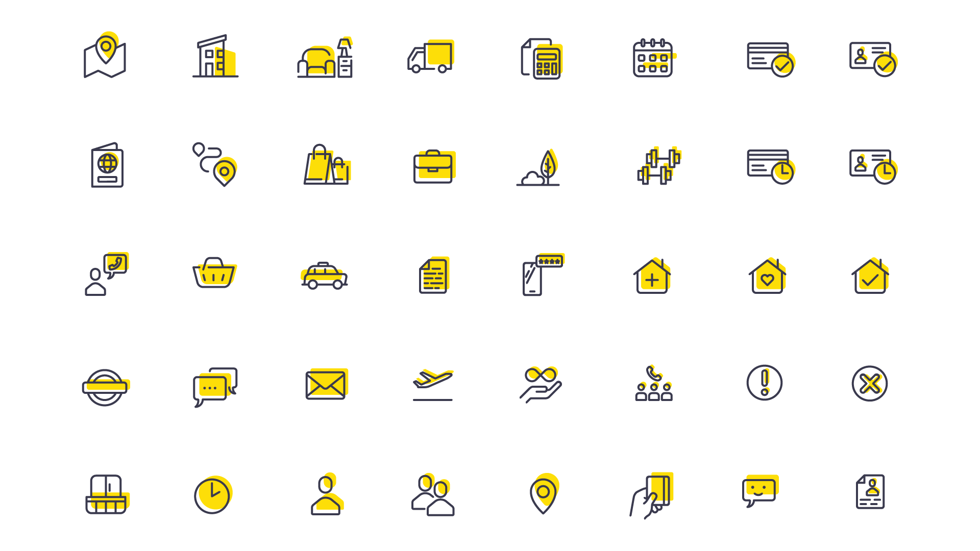 homie-iconset-01-01.png