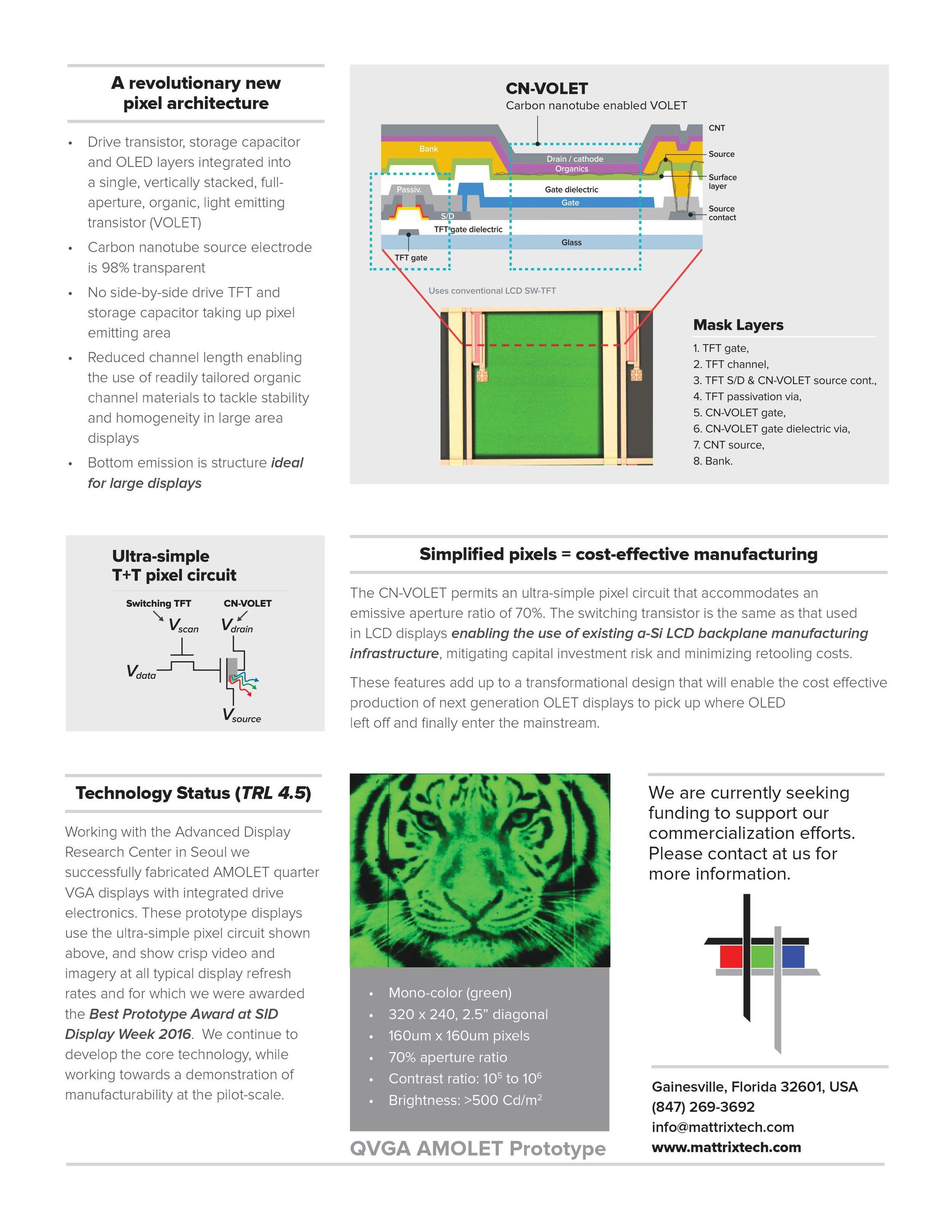 TechPg2.jpg
