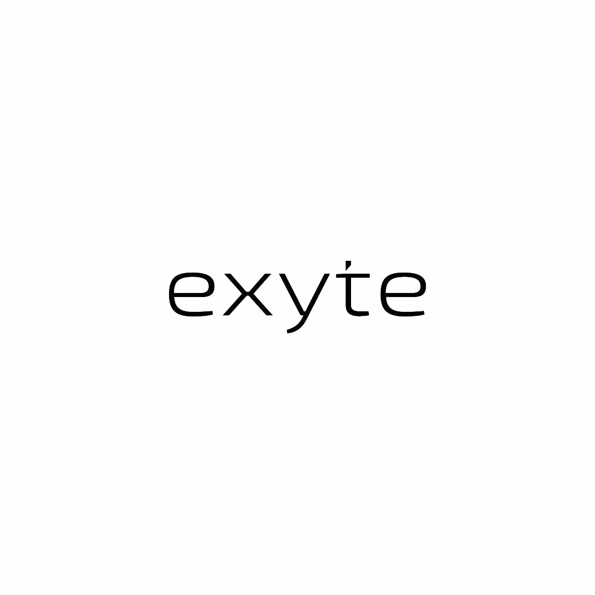 Exyte