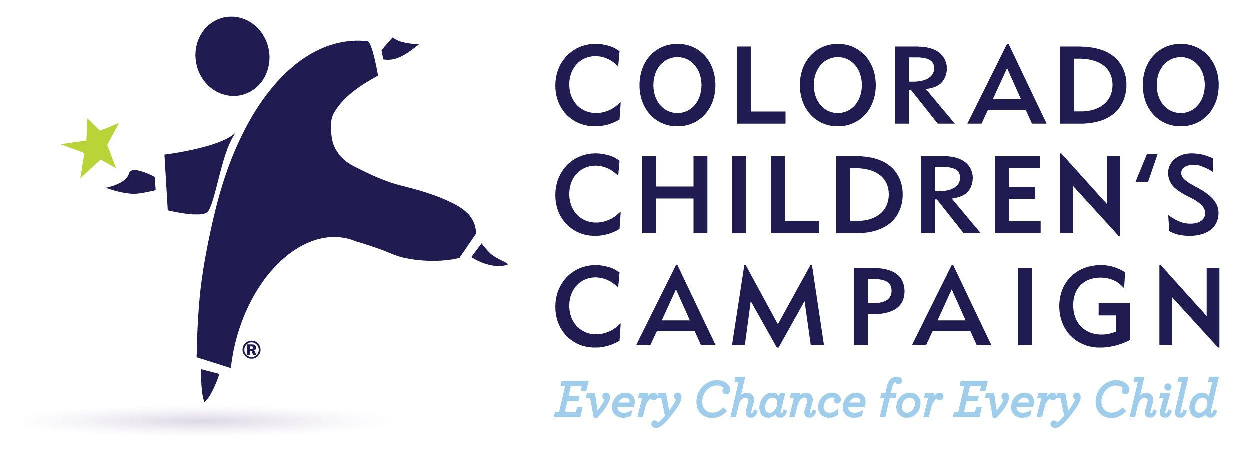 Colorado-Childrens-Campaign-Logo.jpg