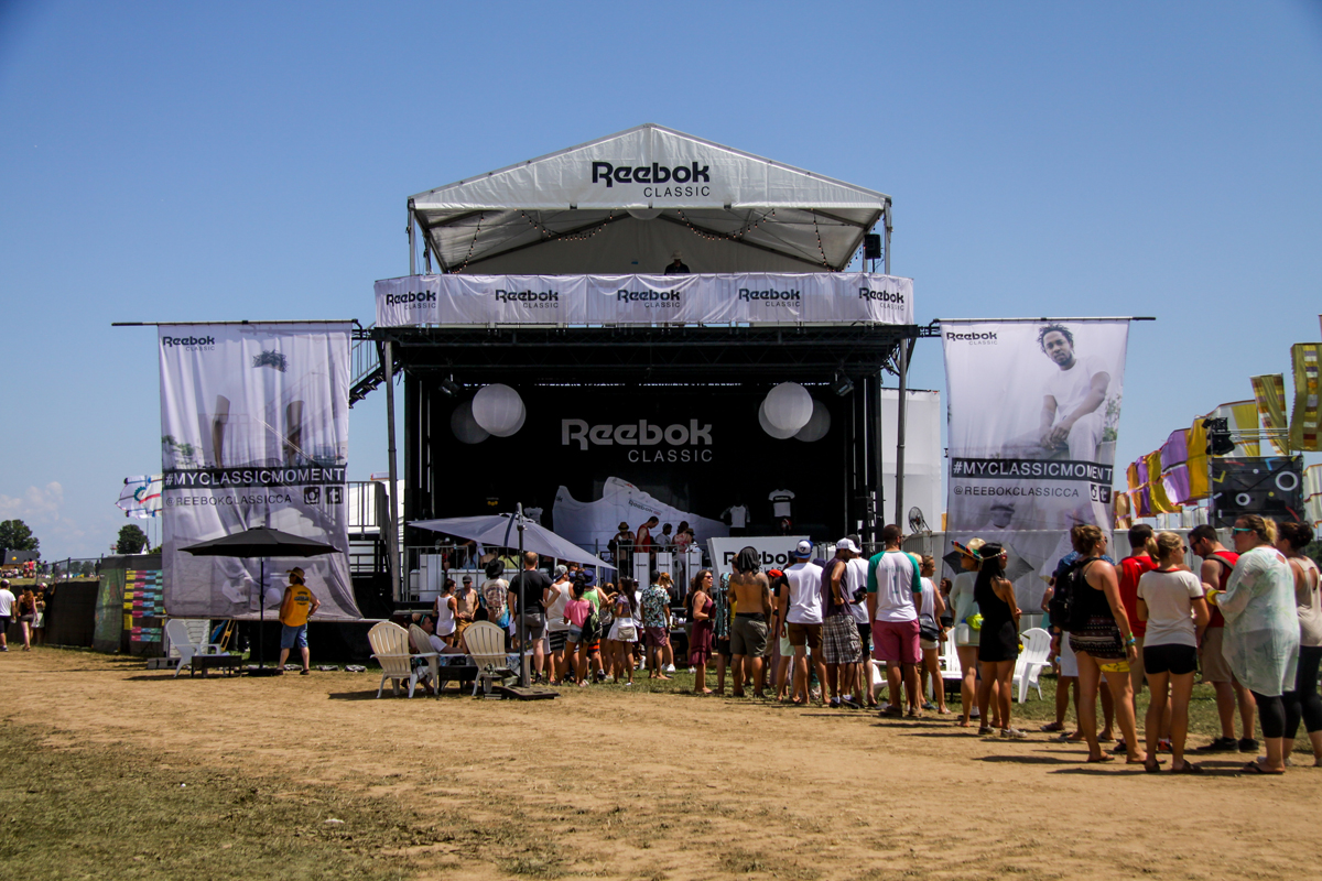 Park Creative Agency - Wayhome Arts & Music Festival - Experiential Marketing.jpg
