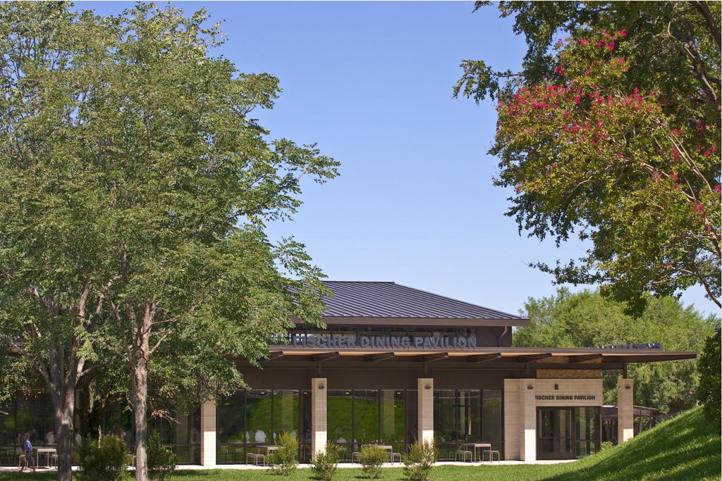 Fischer Dining Pavilion Front View.jpg