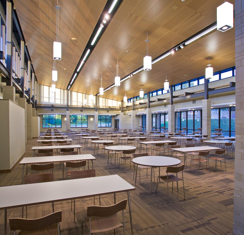 Fischer Dining Pavilion Inside View.jpg