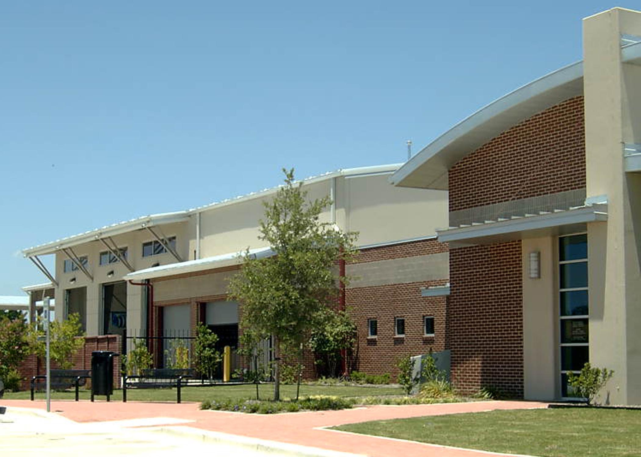 Desoto Service Center.JPG