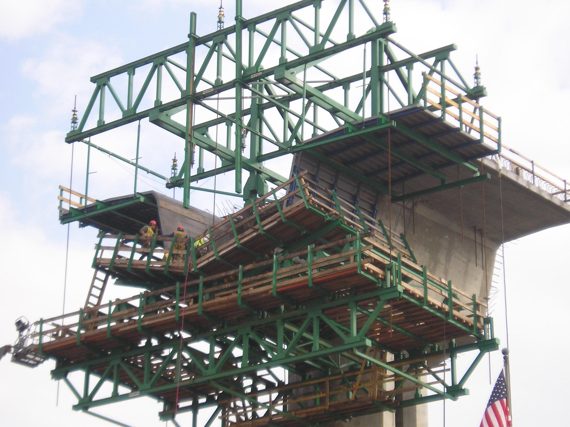 Matagorde Bridge 01.jpg