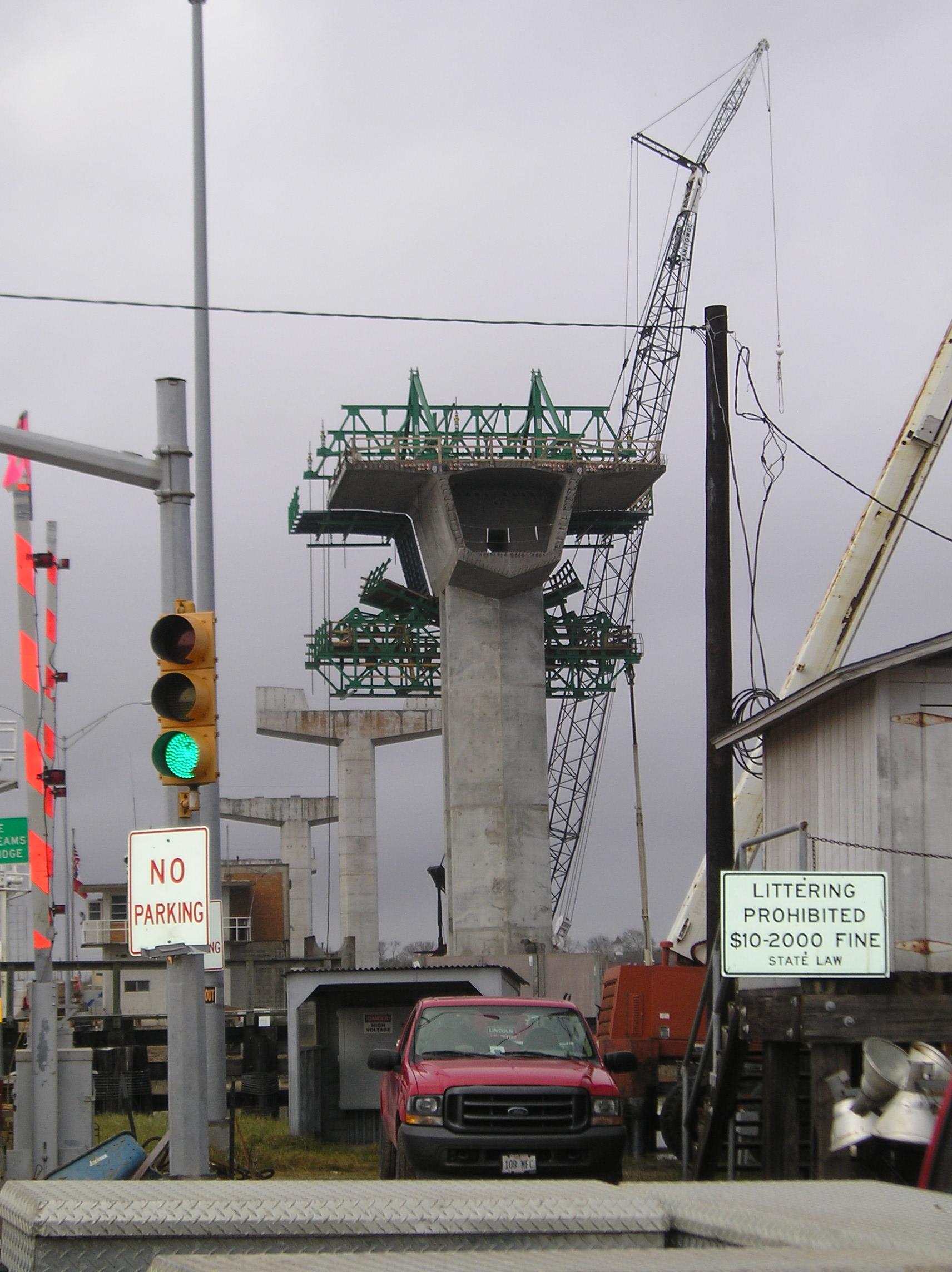 Matagorde Bridge 02.jpg