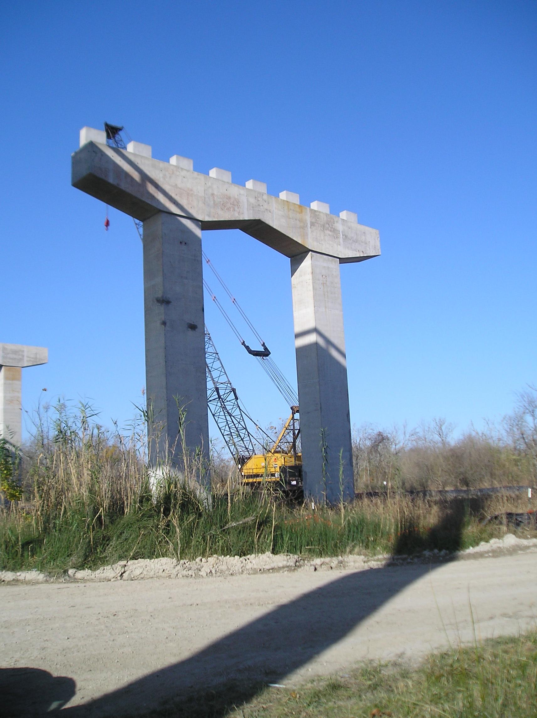 Matagorde Bridge 04.jpg