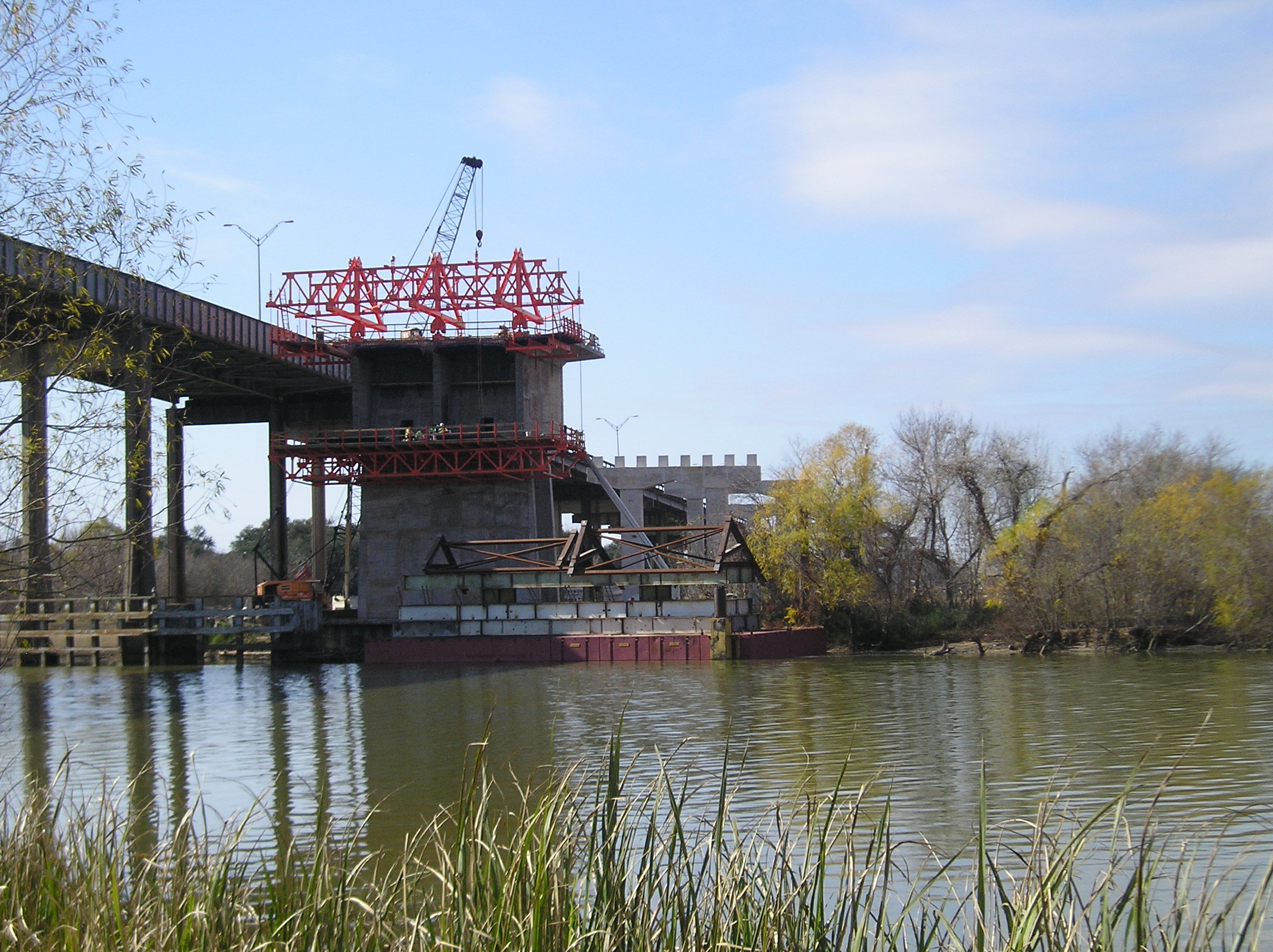 Matagorde Bridge 08.jpg