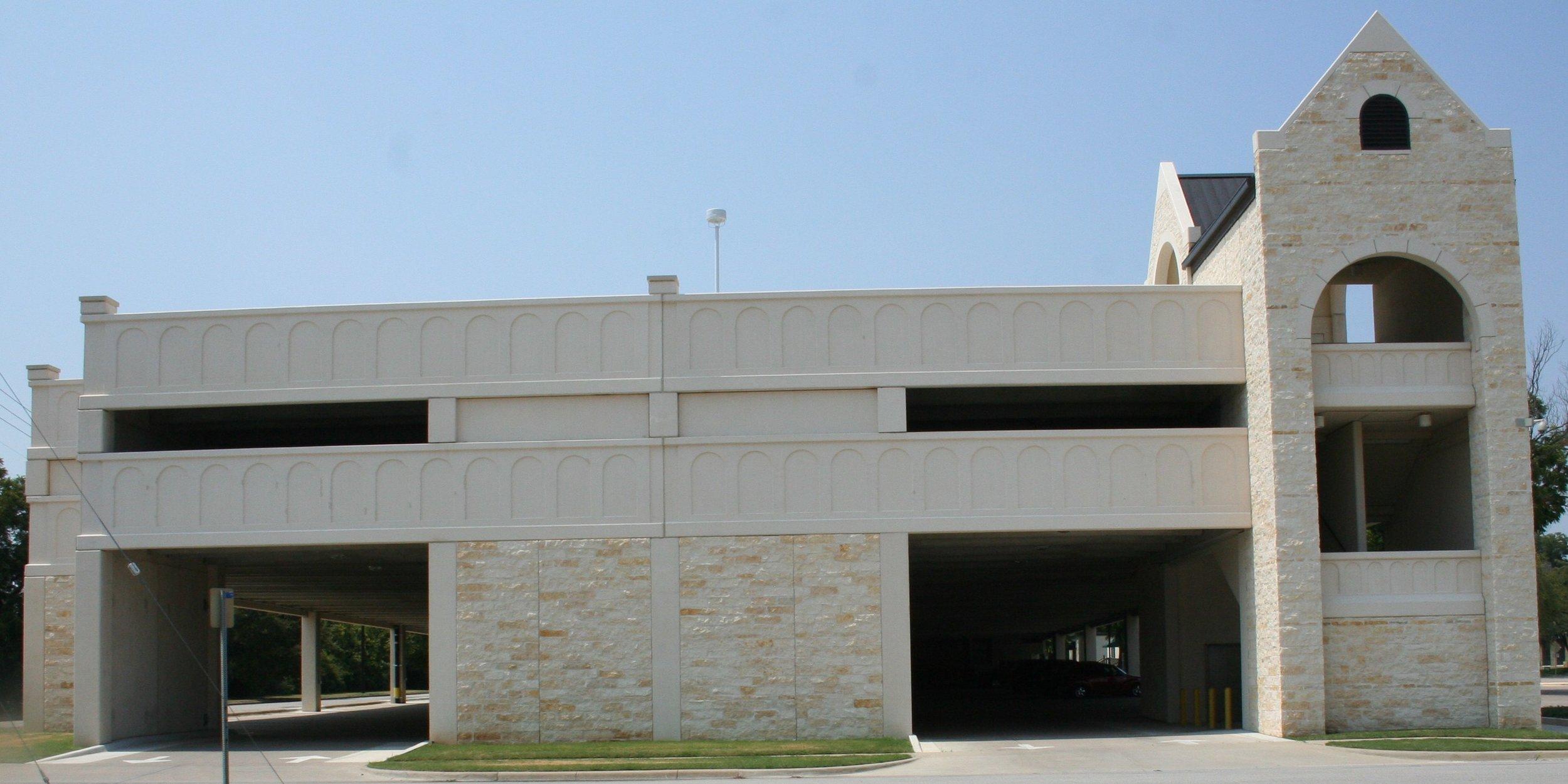 Christ Chapel 2.JPG