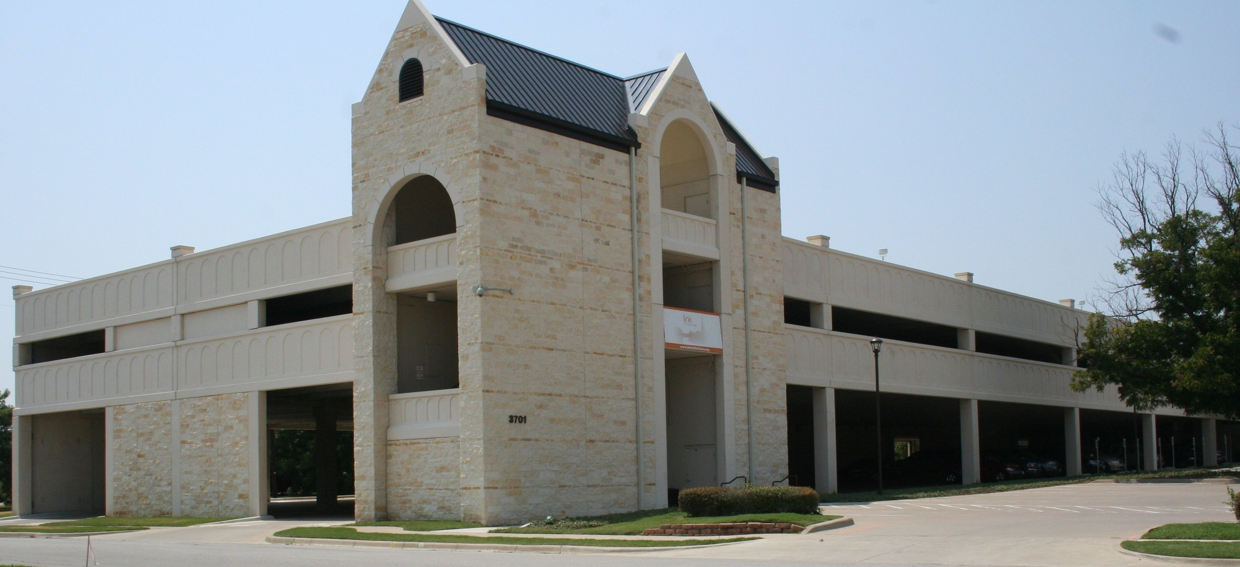 Christ Chapel 1.JPG
