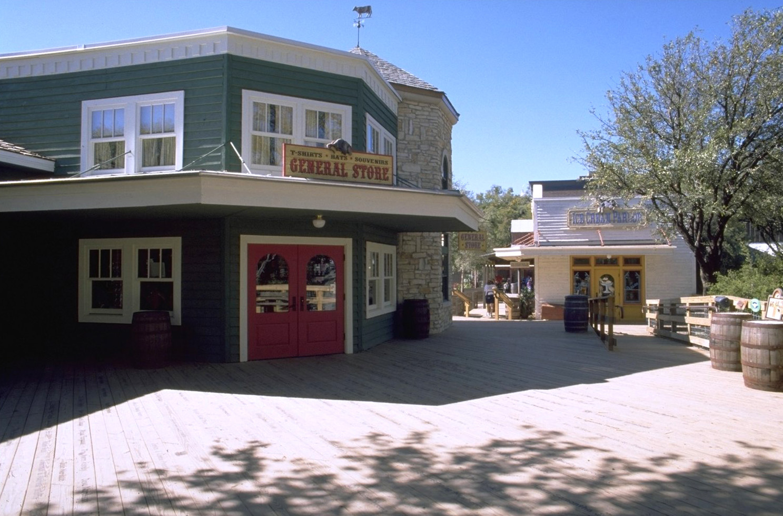 Fort Worth Zoo- Texas Wild 3.jpg