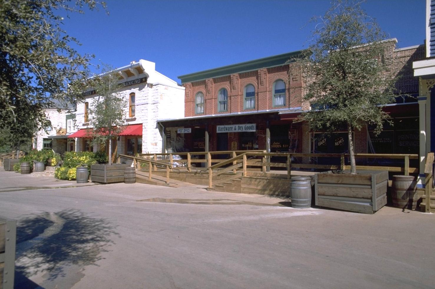 Fort Worth Zoo- Texas Wild 4.jpg