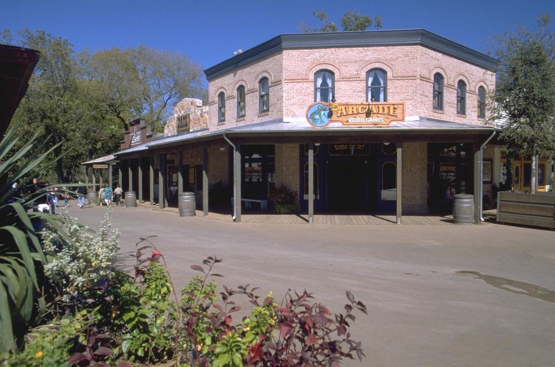 Fort Worth Zoo-Texas Wild 5.jpg