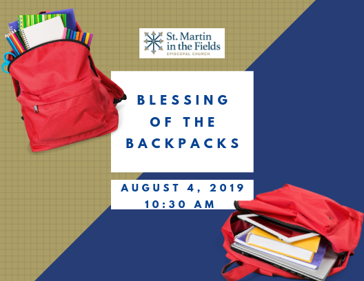 Blessing of the backpacks.png