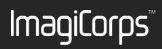 ImagiCorps.JPG