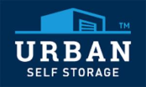 Urban Storage logo.png