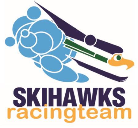 Skihawks-FULL-logo.jpg