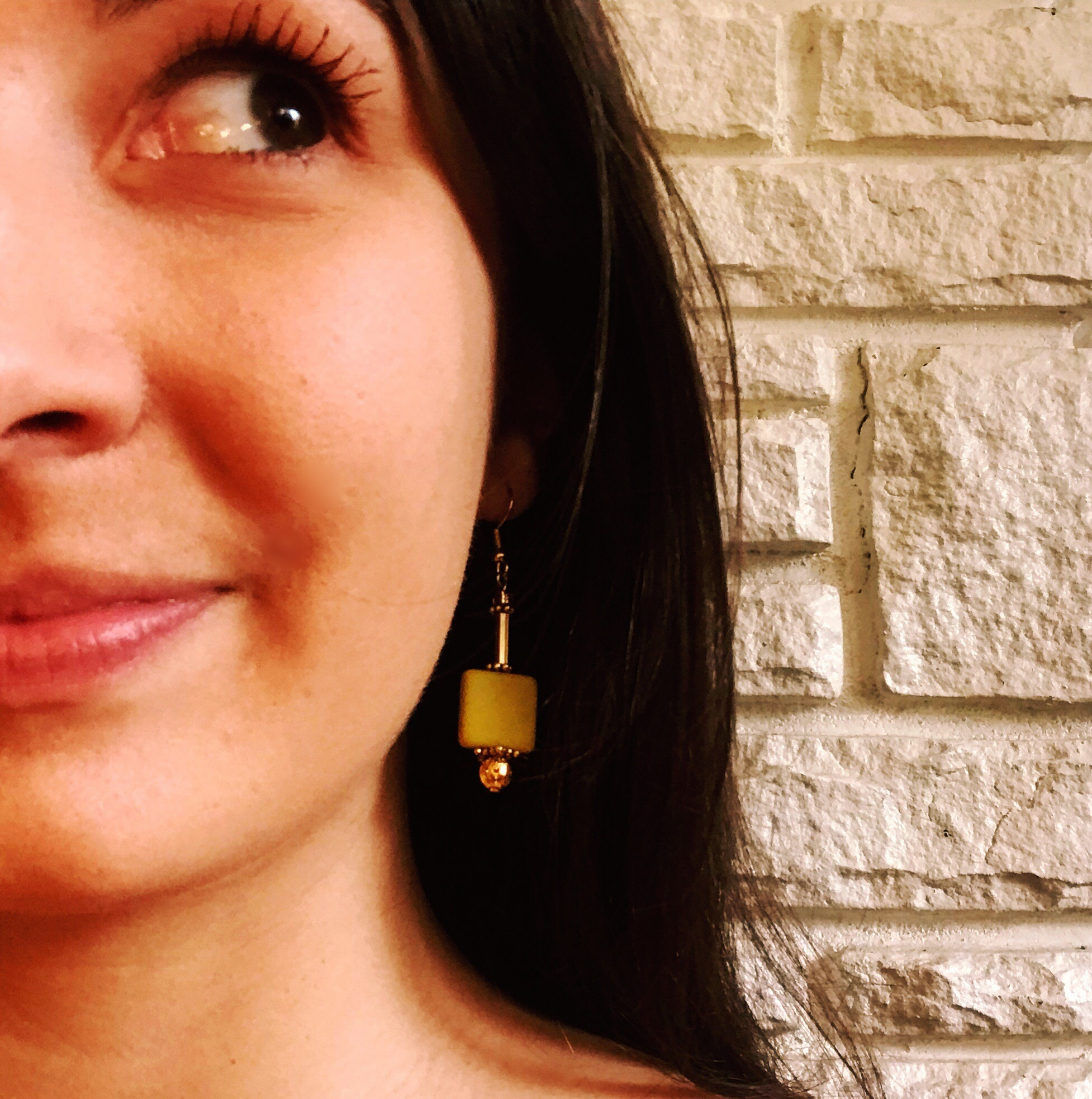 Yellow Earring.jpg