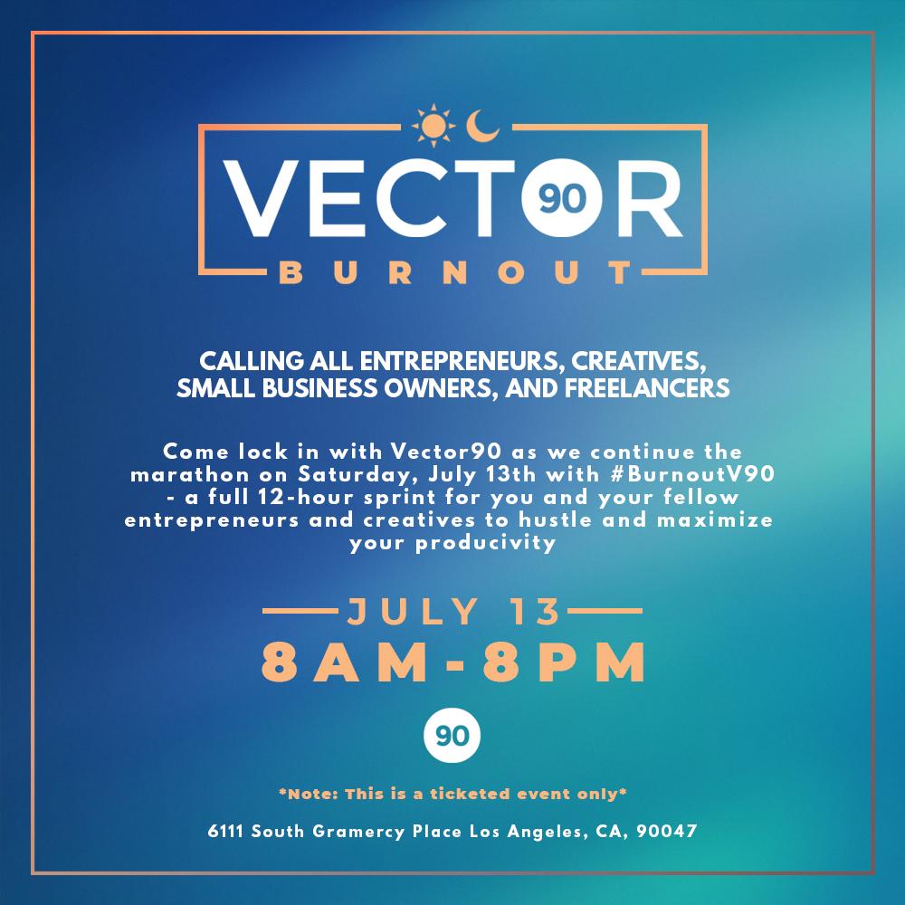 Burnout - July Update.png