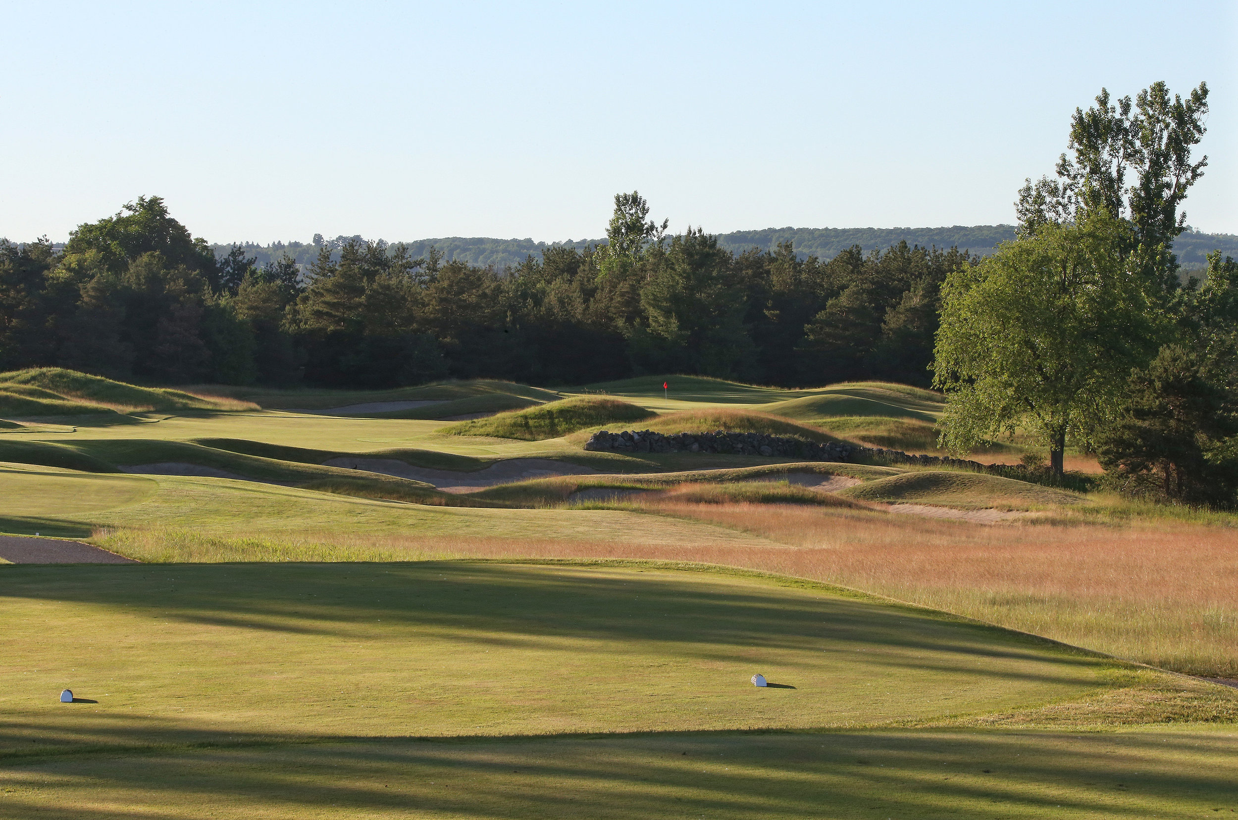 Osprey Valley-Heathlands-007.jpg