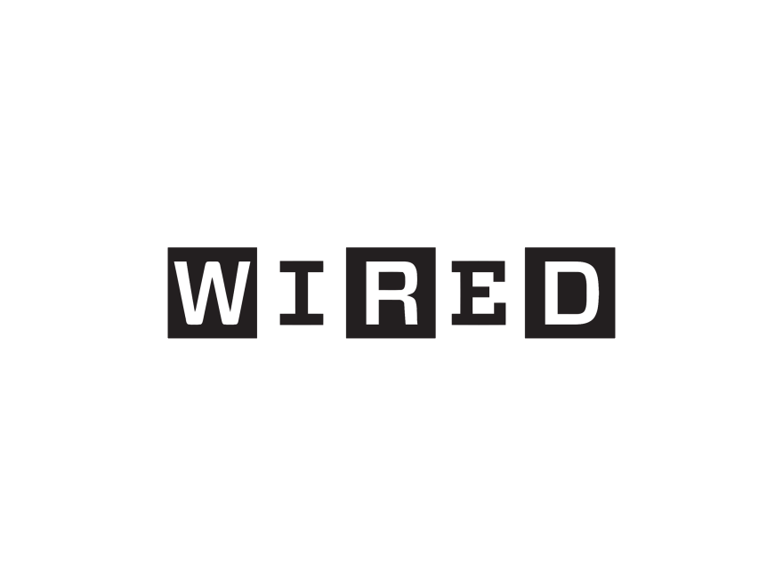 Wired_logo-880x660.png