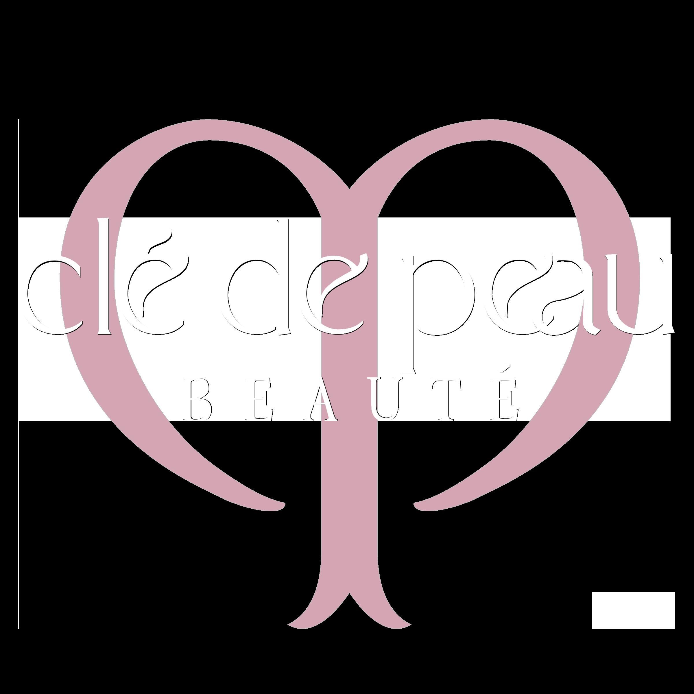 cle-de-peau-beaute-logo-png-transparent.png