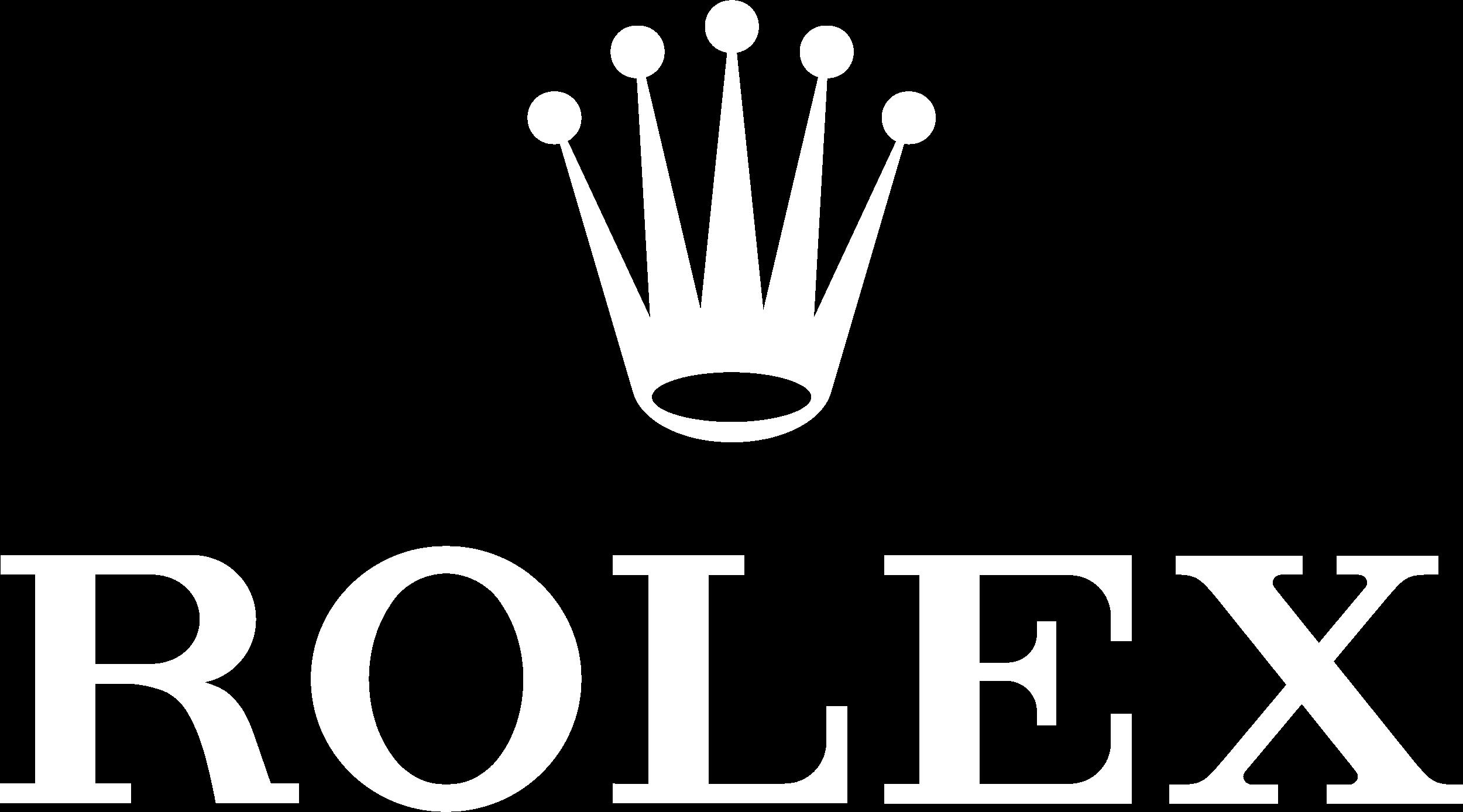 Rolex-Logo-Transparent-Background copy.png