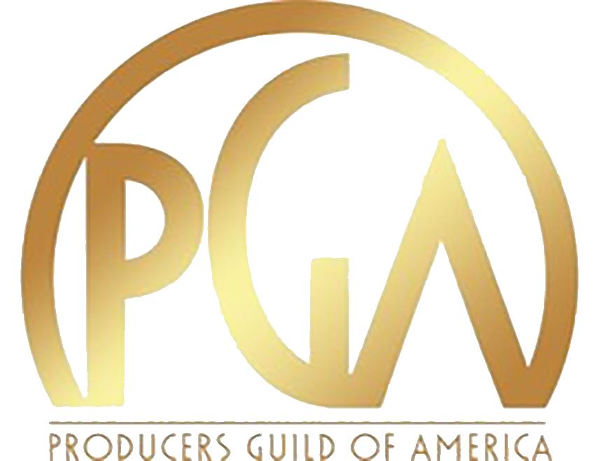 pdga_logo.png