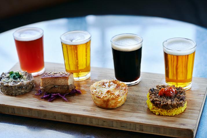 Pairing_Beer_with_Food_0.jpg