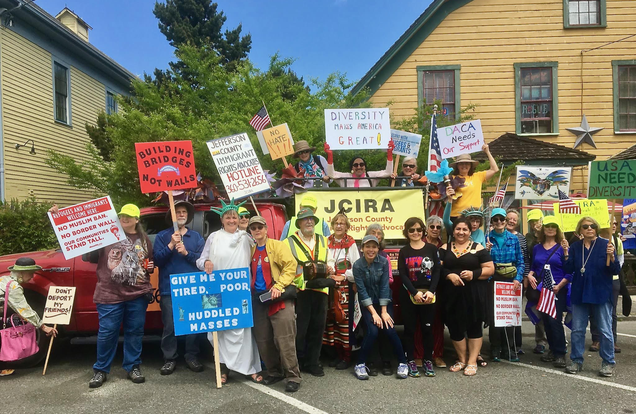JCIRA+at+Rhody+Parade+2018.jpg