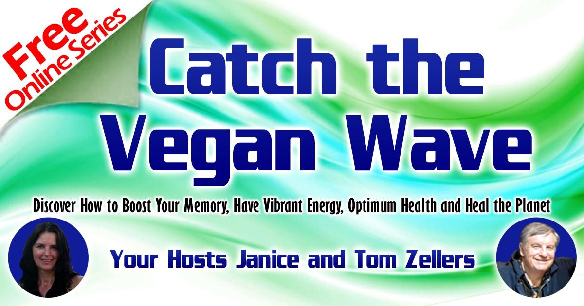 vegan wave.jpg