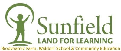 Sunfield-Biodynamic-Farm-Logo-oct-web-2018-2.jpg