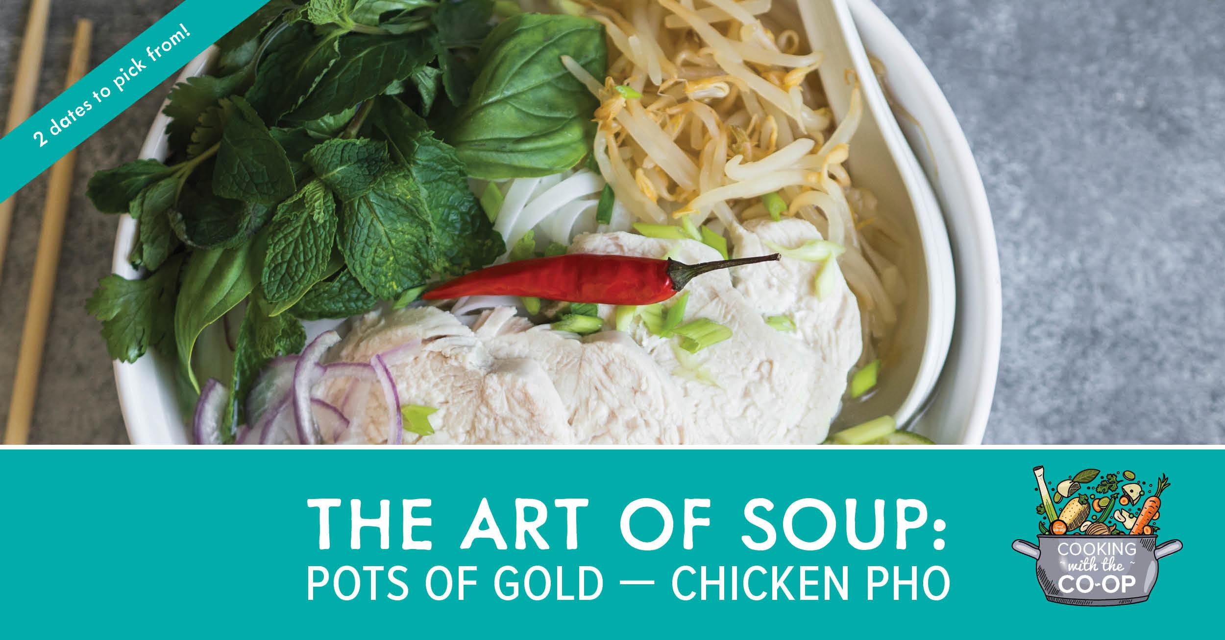 The Art of Soup Pots of Gold Apr 2019_FB.jpg