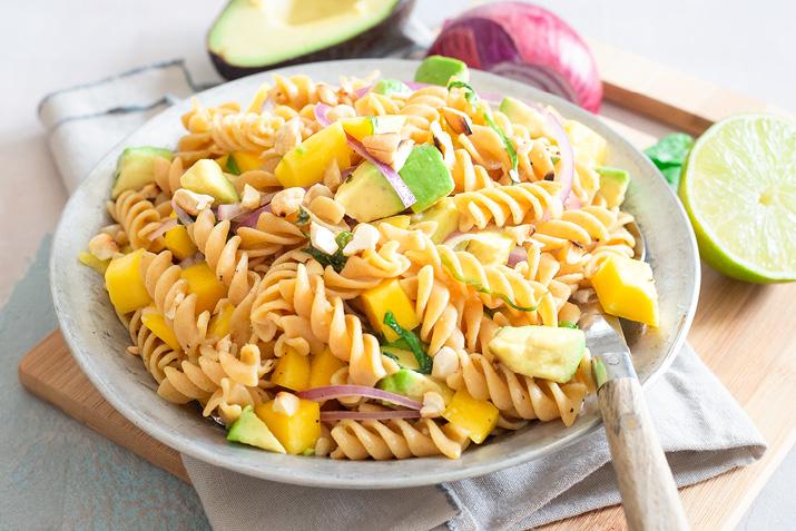 Mango_Avocado_Pasta_Salad.jpg