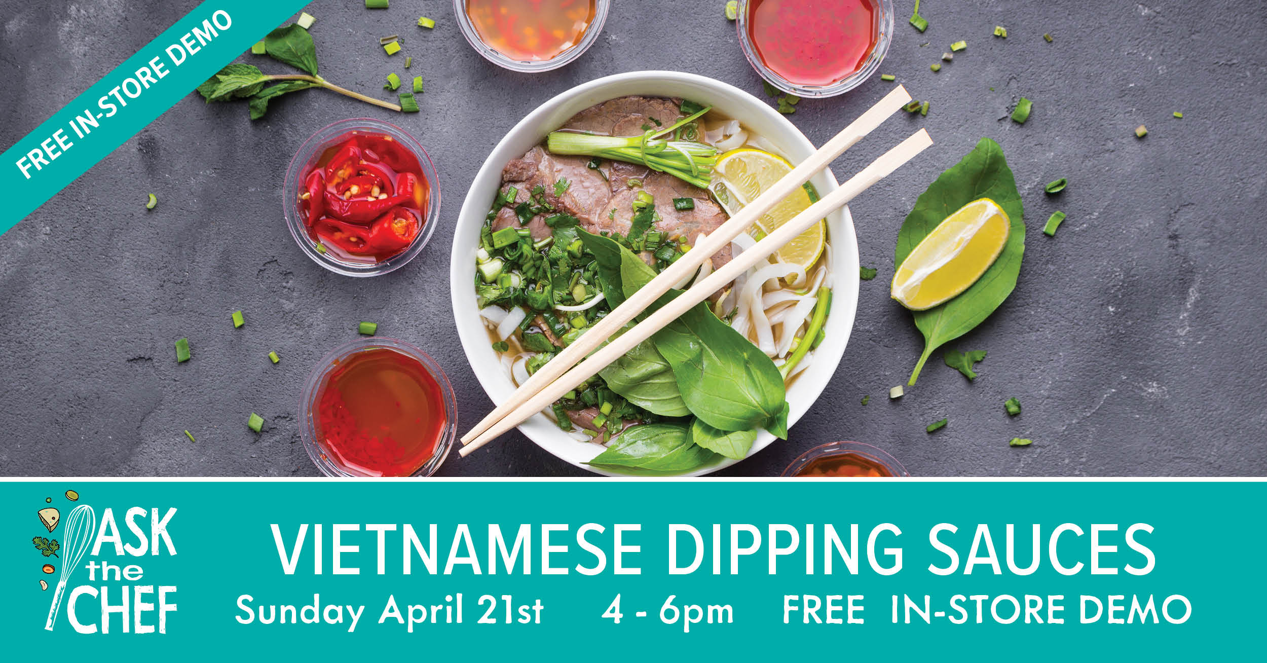 Ask the Chef Vietnamese Dipping Sauces Apr 2019_FB.jpg