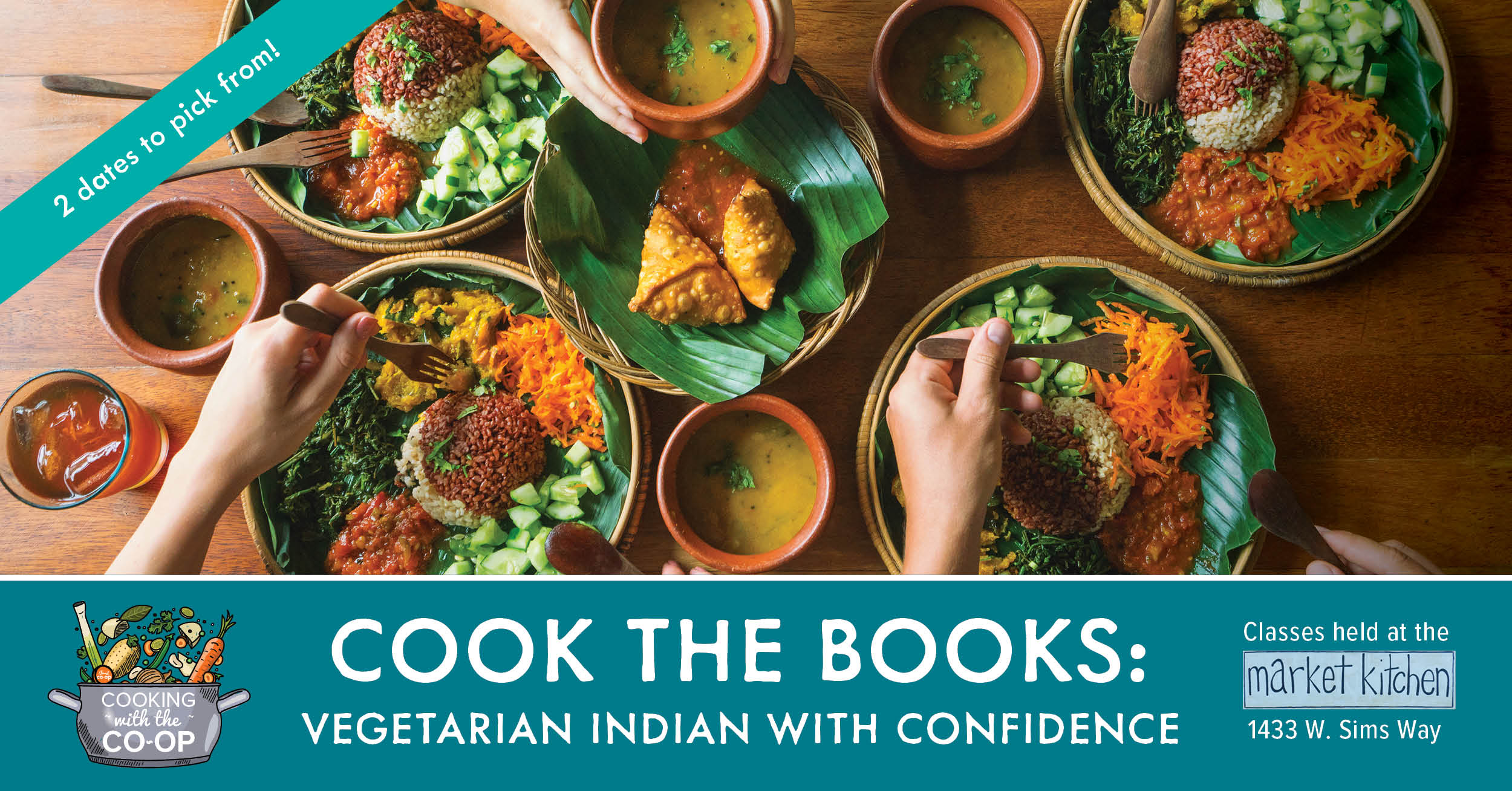 COOK THE BOOKS Veg Indian 2019_FB2.jpg