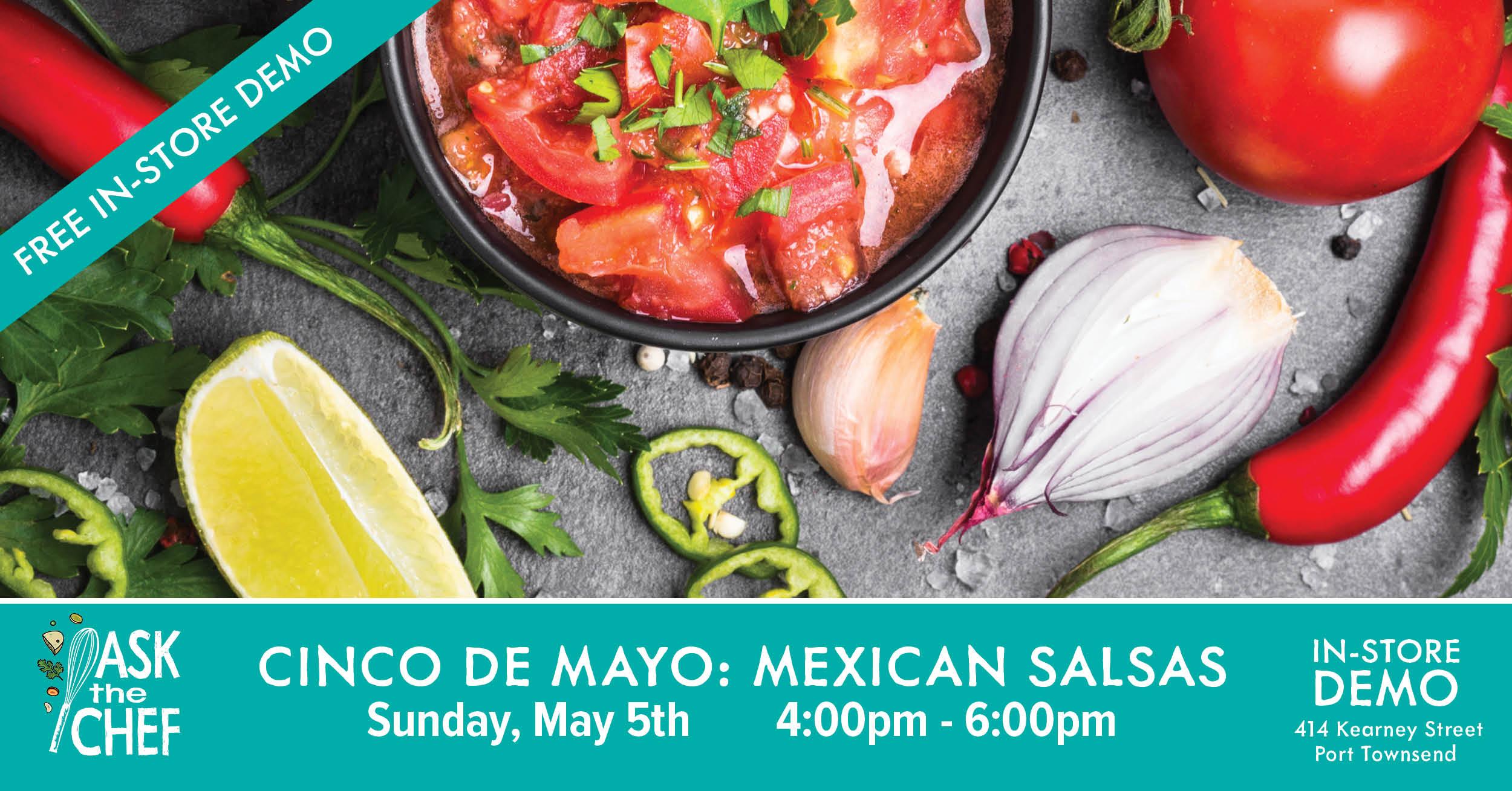 Ask the Chef Cinco de Mayo May 2019_FB.jpg