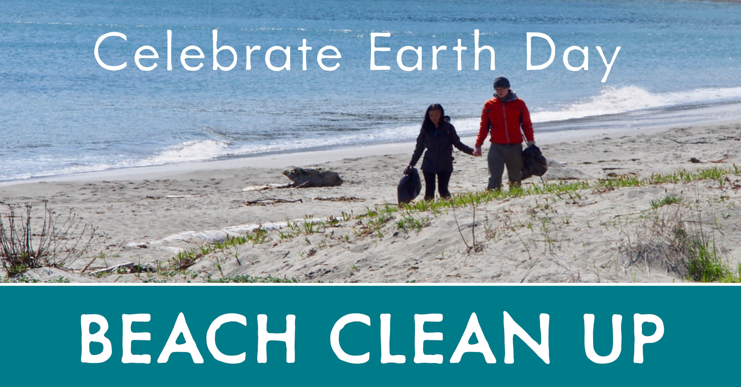 Earth Day Beach Clean_FB.jpg