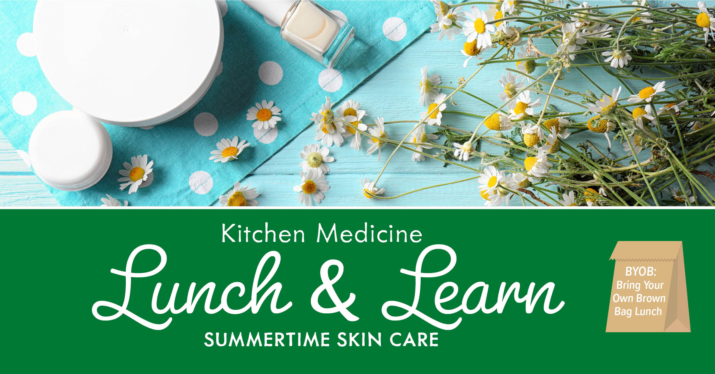 Lunch and Learn  Skin - June 5 2019_FB.jpg