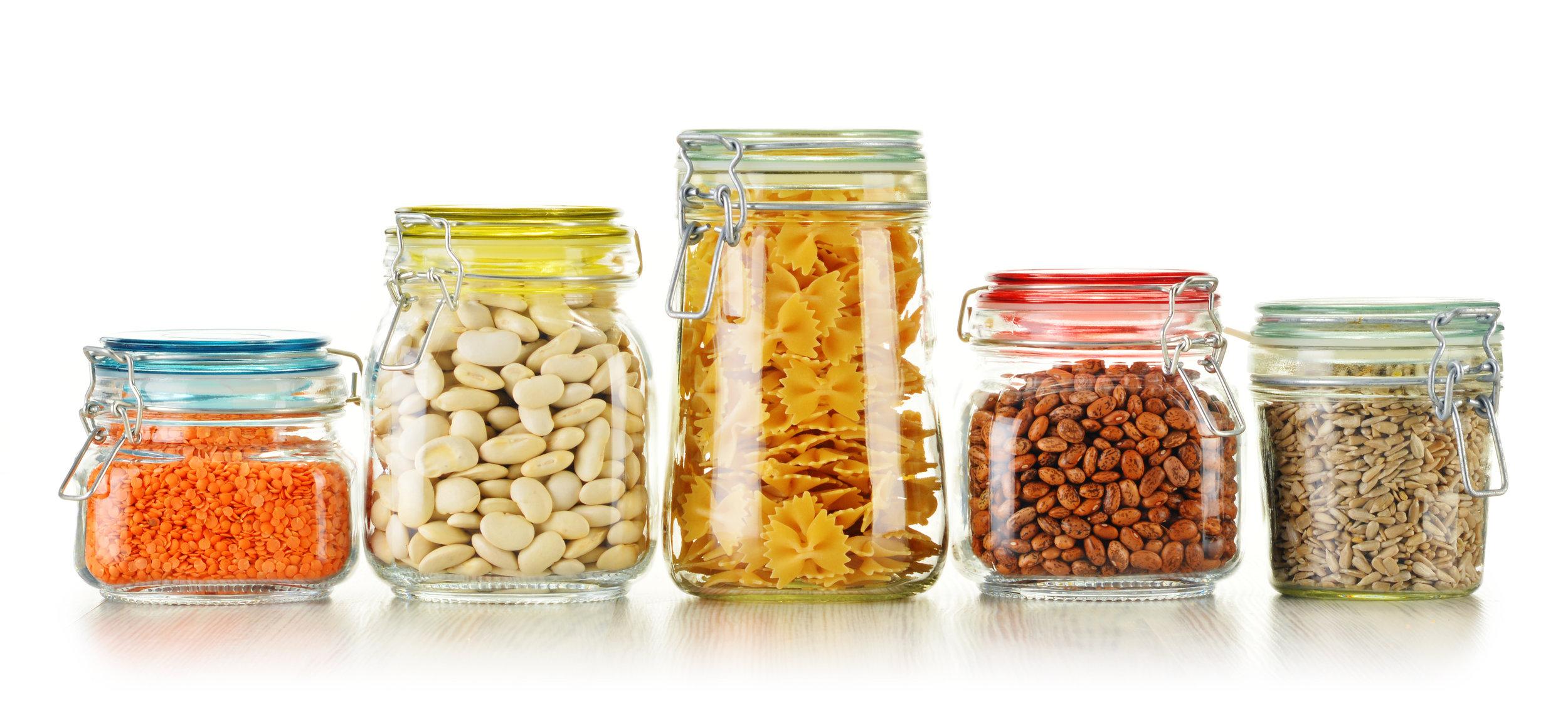 AdobeStock_jars with pantry foods.jpeg