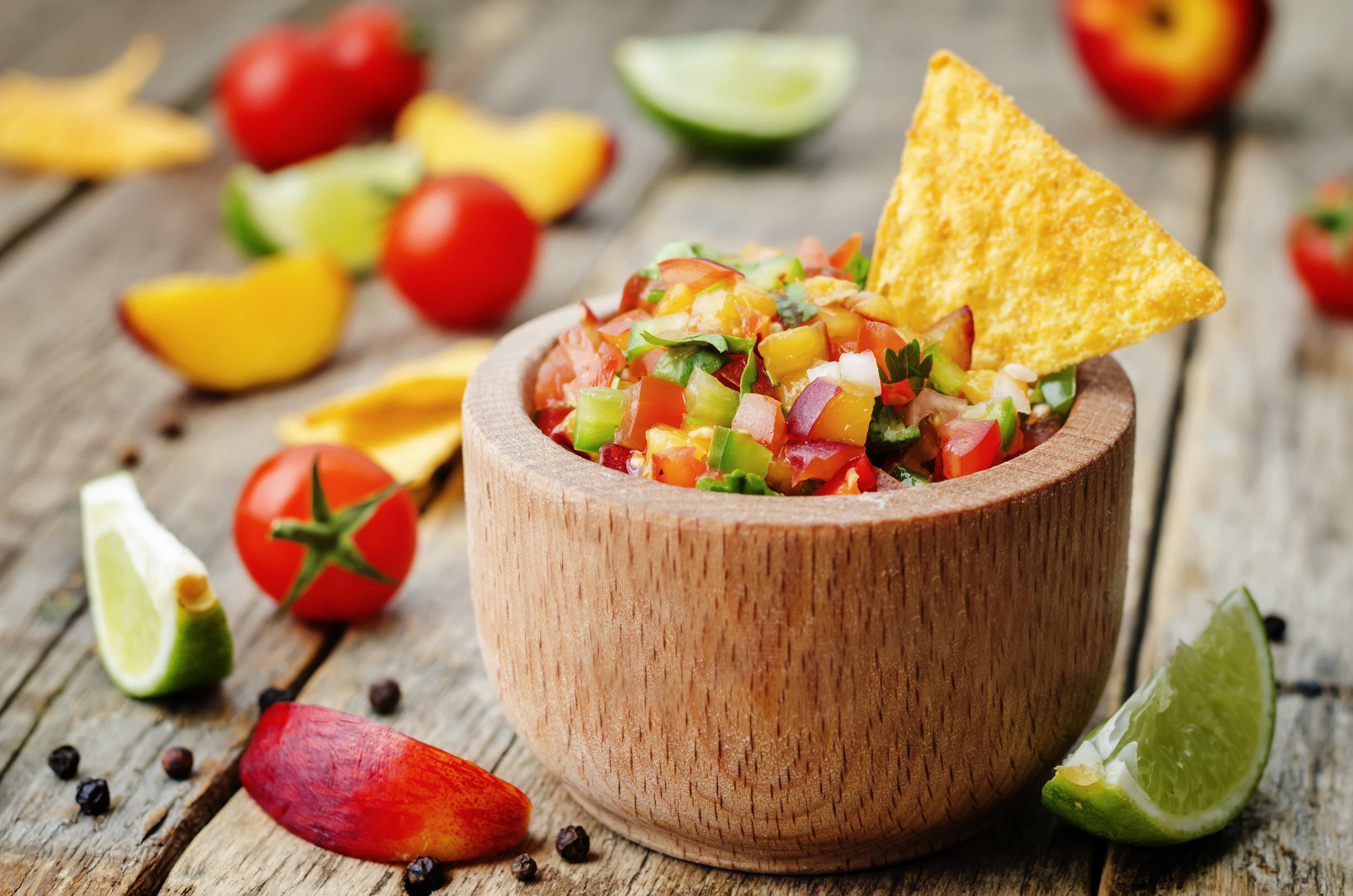 AdobeStock_84480060-salsa.jpeg