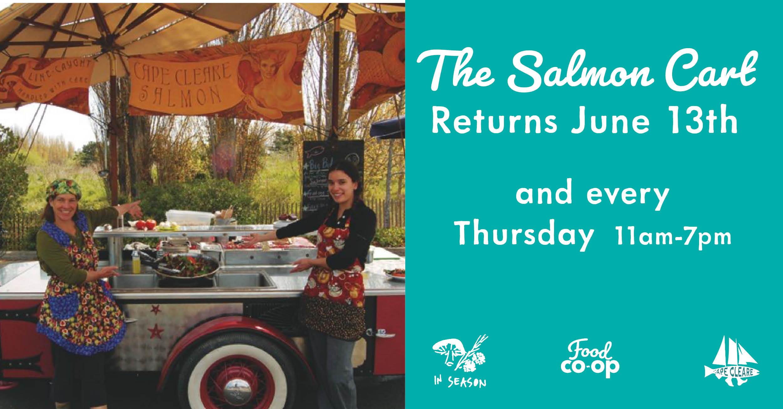 Salmon Cart Returns_FB.jpg
