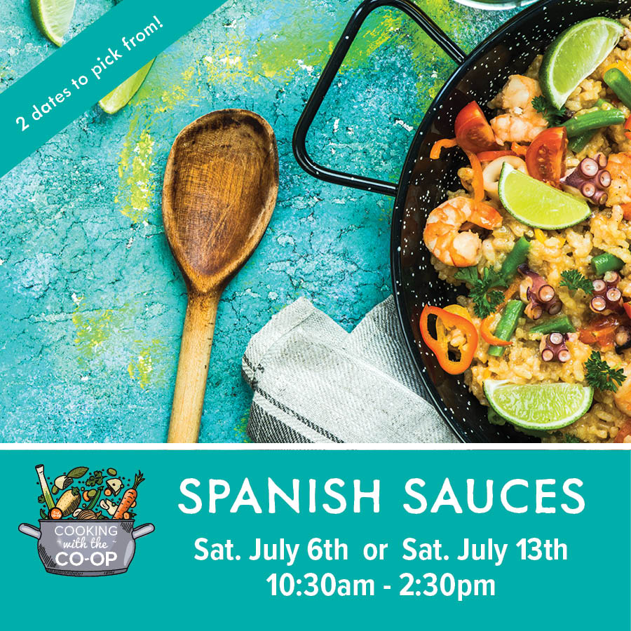 Cook the Books Spanish Sauces July 2019_SM.jpg