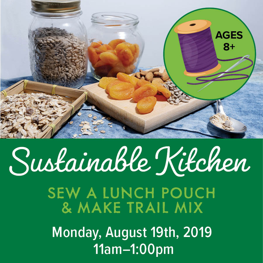 Sustainable Kitchen Lunch pouch trail mix June2019_SM.jpg