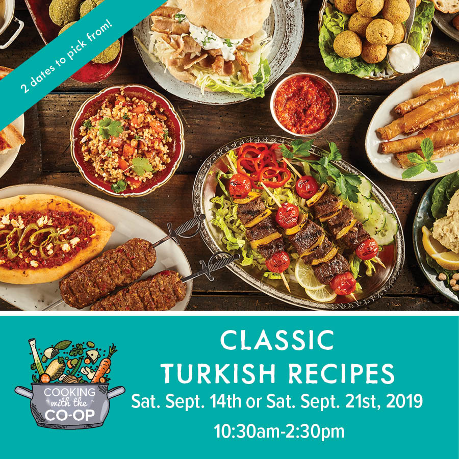 Cooking with Coop Turkish 2019_SM.jpg