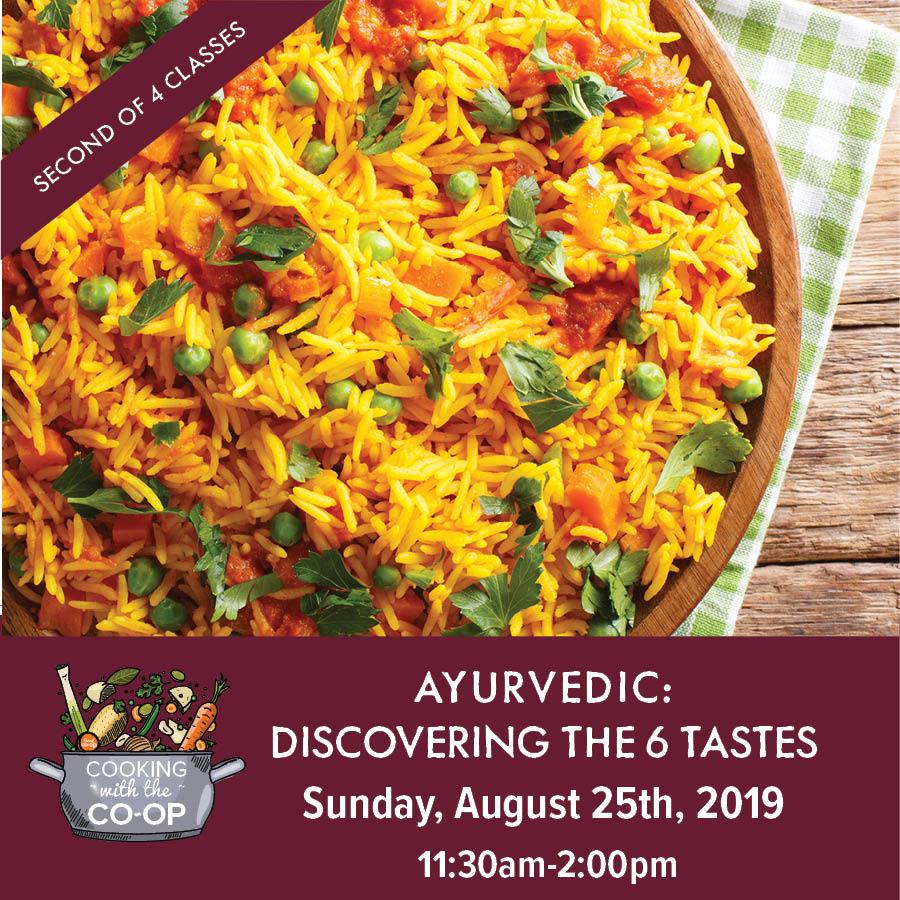 Ayurvedic Cooking Aug 2019_SM3.jpg